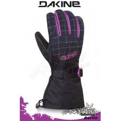 Dakine Tahoe Glove Ski-Handschuh Greta