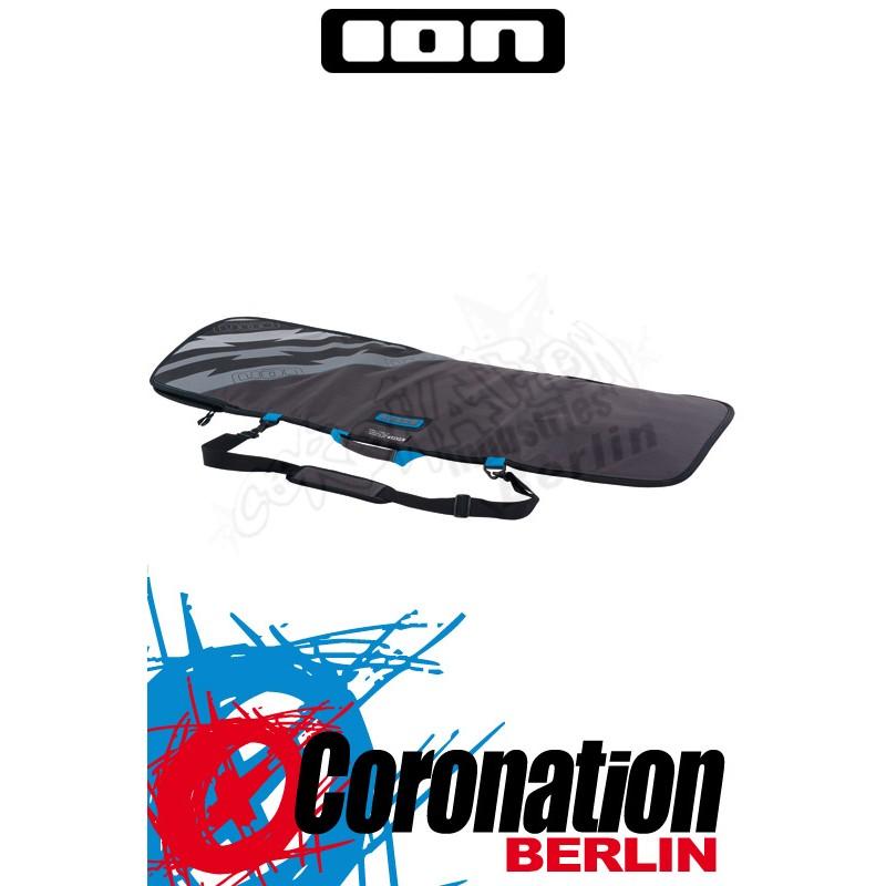 ION Single Boardbag Twintip 2012 M
