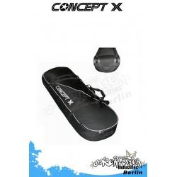 Concept-X Discover Kite-boardbag Kitebag mit Rollen