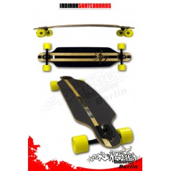 Indiana Fast Chief Komplett Board 98cm