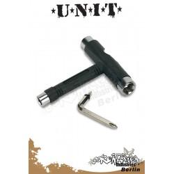 Unit Tool