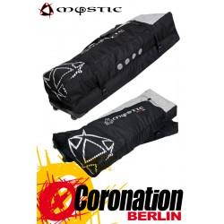 Mystic Ammo Twin Box 2012 Kite-Boardbag Kitebag mit Rollen