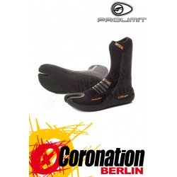 Prolimit Evo Boot 6/5 Dura Sole Neoprenschuhe
