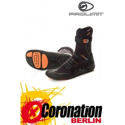 Prolimit Evo Boot 6/5 FTM Armoured Neopren Schuhe