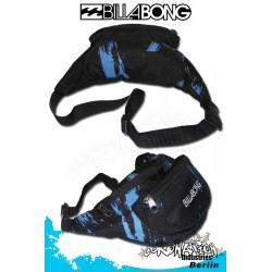 Billabong Rama Hip Pack Bauchtasche Hüfttasche - Ocean Blue