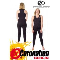 Prolimit Womens SUP Neoprene Long Pants Airmax