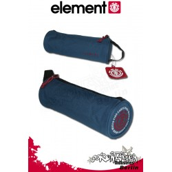 Element Elemental V2 Pencil Case Federmappe Topaz Stift Etui Schlampermäppchen