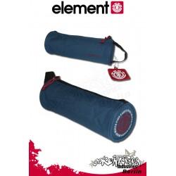 Element Elemental V2 Pencil Case Federmappe Topaz Stift Etui Schlampermäppchen