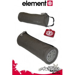 Element Elemental V2 Pencil Case Federmappe Army Stift Etui Schlampermäppchen