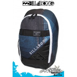 Billabong Rucksack Backpack Mortar Grey
