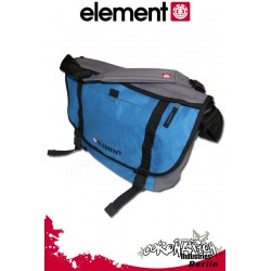 Element Laptop Tasche Messenger V2 Bag Notebook Shoulder Bag Electric