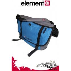Element Laptop Tasche Messenger V2 Bag Notebook Shoulder Bag Electric