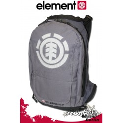 Element Mohave Rucksack Laptop & Street Backpack Small NS - Platinium