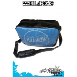Billabong Laptoptasche Messenger Bag Paradise Schultertasche Petrol