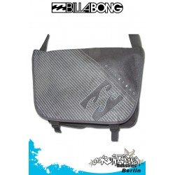 Billabong Laptop-Tasche Messenger Bag HIJ - Black
