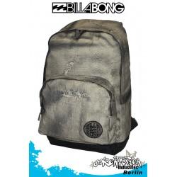 Billabong Rucksack Backpack Antako - Khaki
