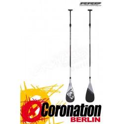 RRD Pro Flex Carbon 100 Vario Paddle