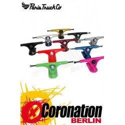 Paris Trucks V2 Achse 180mm 2013