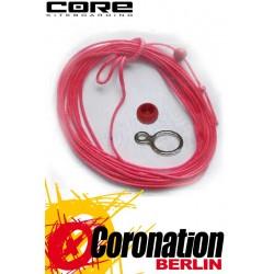 Core Ersatz Safetyline ESP Bar