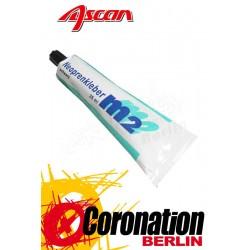 Ascan M2 Neoprenkleber 35ml