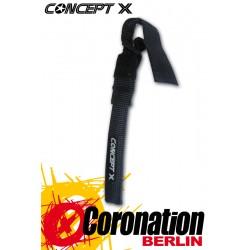 Concept-X Ersatz Universal Chicken-Dick