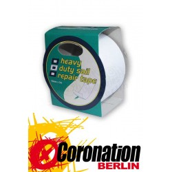 PSP Heavey Duty Sail Repair Tape 50mmx2m