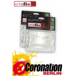 Kitefix bladder Repair Patch 4x9inch/10x23cm