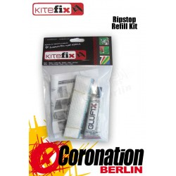 Kitefix Ripstop Refill Kit Ultra strong