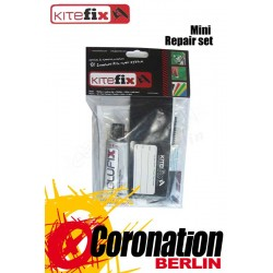 Kitefix Mini Repair Set Ripstop ultra strong