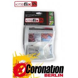 Kitefix Ersatz Einlassventil Inflate-Valve-9mm