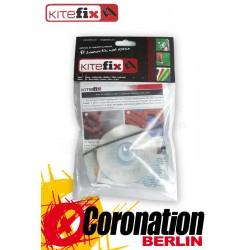 Kitefix Ersatz One Pump valve Typ Slingshot Valve Repair set