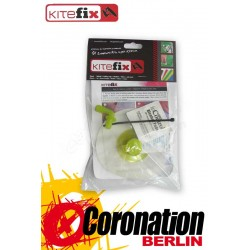 Kitefix Multi Option One Pump Ventil-Replace-Valve Repair set