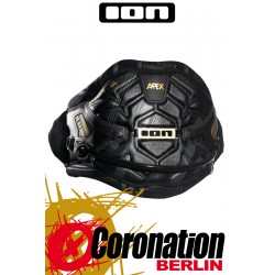 ION Apex Gold Edition 2012 Kite Waist Trapez