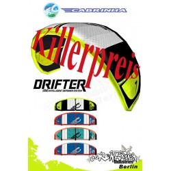 Cabrinha Drifter 2012 Kite
