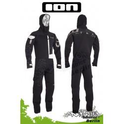 ION Fuse Drysuit 4/3 DL Trockenanzug