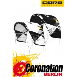 Core Section Kite WAVE / SURF-STYLE