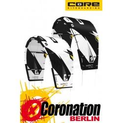 Core Impact Wakestyle Kite
