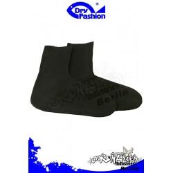 Dry Fashion Latex-Socken for Trockenanzüge