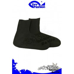 Dry Fashion Latex-Socken für Trockenanzüge