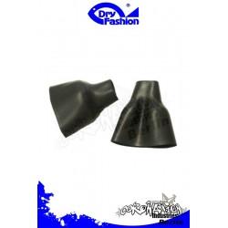 Dry Fashion Reparatur-Set Arm pièce détachéee pour Trockenanzüge
