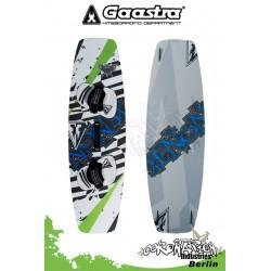 Gaastra Xenon Kiteboard 145x43 cm