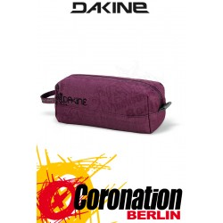 Dakine Accessory Case Girls Mulberry Griffelmappe