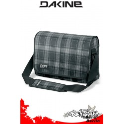 Dakine Hudson Laptop Schultertasche Messenger Daybag Northwood