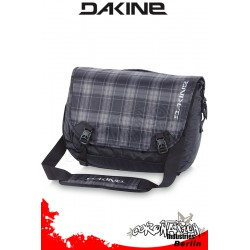 Dakine Messenger Bag SM Northwood Notebook-Laptop-Tasche 15L