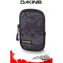 Dakine Cell Case Phantom Handy Tasche pour iPhone, Blackberry & Digicam