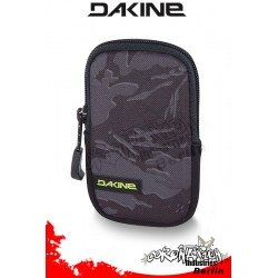 Dakine Cell Case Phantom Handy Tasche pour iPhone, Blackberry & Digicam
