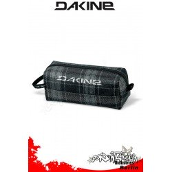 Dakine Accessory Case Northwood Feder-Mäppchen