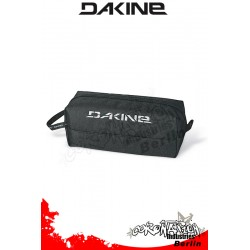 Dakine Accessory Case Black Federmäppchen