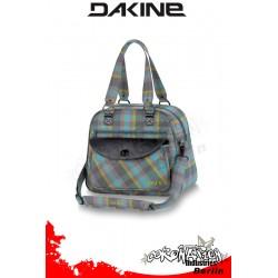 Dakine Valet Messenger Bag Girls Avalon Notebooktasche