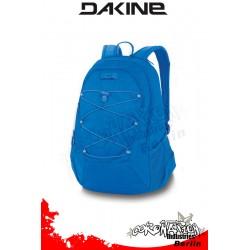 Dakine Transit Pack Monoblue Street Schul & Freizeit-Rucksack